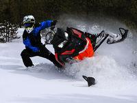Rock maple racing xc