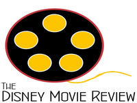 EP150: Disney Sued For Stealing VFX Software