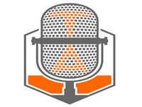Episode 38 - 4 Questions to Discover Your Advisor Story