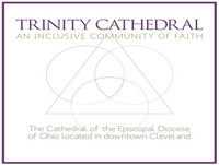 The Dean's Forum Podcast: Being A Cathedral—An Interfaith Perspective:Civil Rights and the Muslim Community
