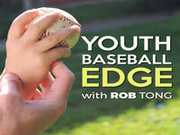YBE 098: Influencing Your Kid's Development with Rob Friedman