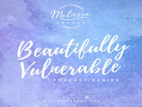 EP#6 Beautifully Vulnerable: Chakras, emotions and healing with Suzanne Heyn