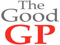 The Good GP - The One-Minute Diagnosis - Episode 37