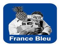 Le pro recommandé par les auditeurs de France Bleu Besançon