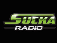 Sucka Voice Radio Episode 005