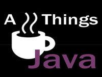 Podcast 12 : Java vs Scala