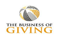 The Business Of Giving 9-24-17