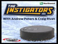 04-24 The Instigators HR 1.mp3