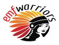 EMF Warriors 15 Unexpected Electro sensitivities with Belinda and Myster Spock