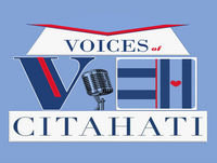 Voices of Cita Hati - Episode 1.7, Evelina Laurencia