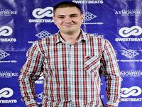 DJ Sir Art & DJ Tony Sky - Special Guest Mix For Russian Club #029