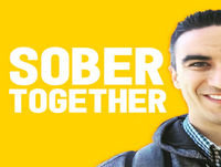 009: Getting Charged In Your Sobriety