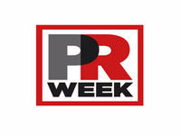 The Line – PRWeek's sports podcast – Episode 8: Pochettino, Neymar and the Spurs Jinx