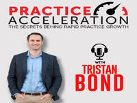 Episode 8: How to get Massive Growth Consistently from ONE Simple Strategy
