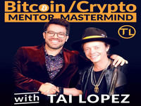 How To Use Crypto Wallets with Amith Nirgunarthy