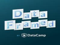 #0 Introducing DataFramed