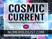 #34: Pisces New Moon Wealth Forecast