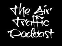 #2 ATC Privatization