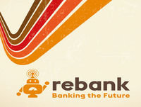 An API Layer That Could Change Banking Forever