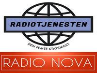 20.04 - Radiotjenestens gutta krutt-spesial