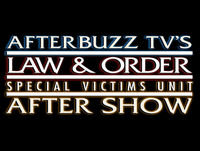 Law & Order: SVU S:18 | American Dream; Sanctuary E:20 & E:21 | AfterBuzz TV AfterShow