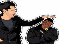 Gully & OgaSamuel Podcast 72