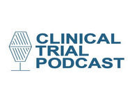 CTP 009: Real World Data in Clinical Trials with Manuel Prado