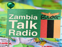 ZBTR Round Table: What constitutes a national crisis?