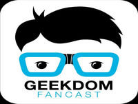Episode 111 - Inside the Geek Studio with JL Caraballo and Travis Moody