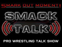 Smack Talk 274 - Brazzers WWE Fuckjob Porn Parody, Beth Phoenix in Hall of Fame and More