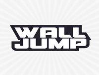 De game-industrie staat met één been in haar graf – Wall Jump Podcast #35