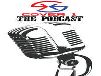 Episode #59 Brad Kelly's WR Draft Guide, Russell Brown's Top 160 Big Board, QB Rankings, RB Rankings, Derrius Gui...