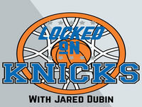 Locked on Knicks (3.17.18) - Around the NBA with Candace Buckner