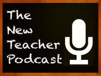 25. I Wish My Teacher Knew - Kyle Schwartz