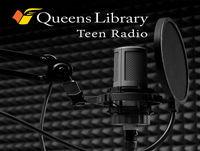 QL Teen Radio Vol 1 Episode 13