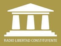 RLC (2017-04-27) Conferencia en Córdoba de D. Antonio García-Trevijano