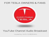 Tesla Model 3 Range Disputed & Other EV News