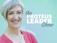 #21: Applying Improv to Leadership