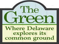 Enlighten Me: UD scientists comb Delaware Bay for tiny bits of plastic