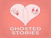 Ep. 41: A Professorial Ghosting w/ Rebecca Leib