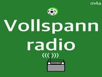 Vollspannradio - vsr 066 - Arroganz und Traurigkeit - Nachlese Spieltag 31