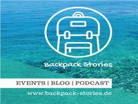 BSP08: Mogli - Vanlife - Reisen im VW Bus