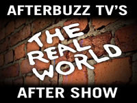 MTV's The Challenge S:31 | Johnny Bananas guests on Mercenaries of Mayhem E:8 | AfterBuzz TV AfterShow