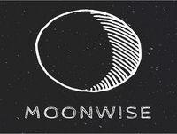 RAINBOW SERPENT MOON: Lunar Forecast with Susan Lipshutz [November 18 - December 18]