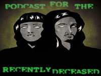 Ep 19. Medical Mysteries or The Toxic Lady vs The Homeless Ravenous Teen