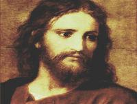 Am I A Christian?.mp3