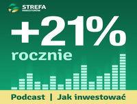 PJI 07: 11 z?otych zasad jak inwestowa? na gie?dzie w Polsce