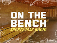 OTB #197 - Part 1: Today in Sports History