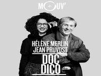 Doc Dico 23.10.2017