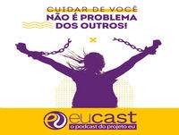 EuCast #008 – Marcos Garcia